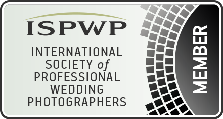 ISPWP Badge quer small