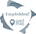 Mitglied WedMap